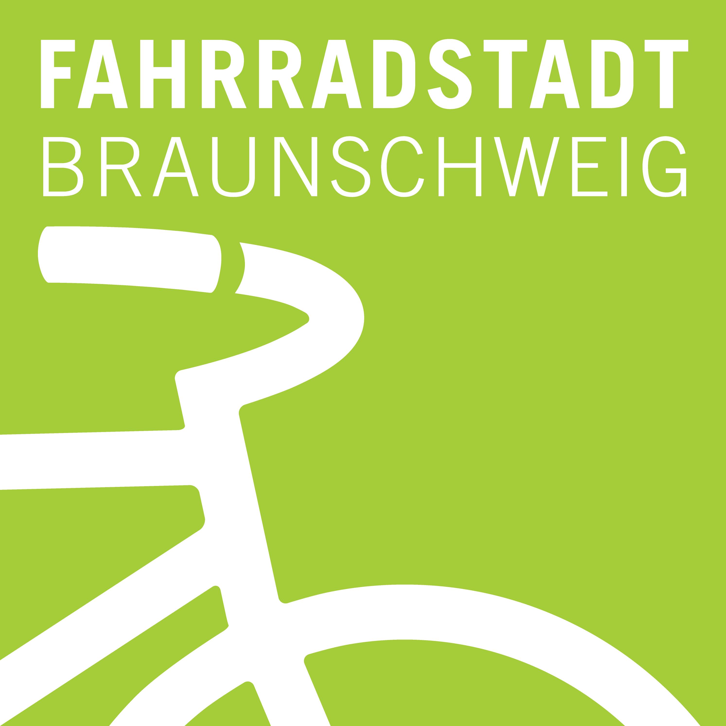 Fahrradstadt Braunschweig