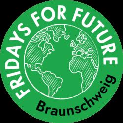 FfF-Braunschweig_Logo
