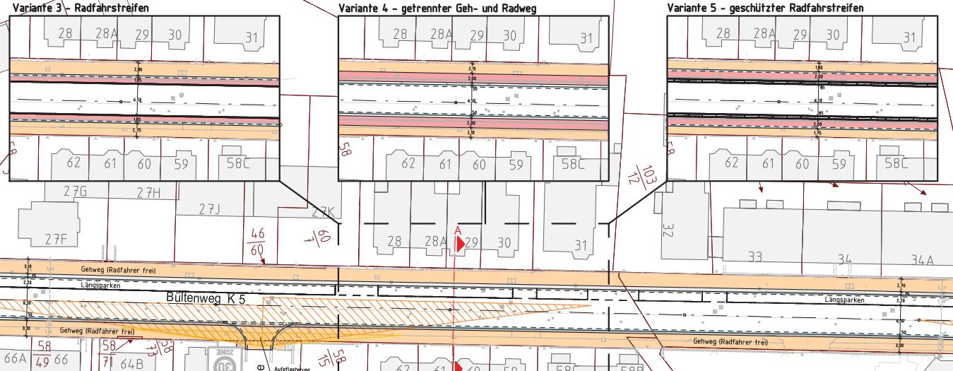 Bienroder-Weg-Abschnitt-2-Varianten-1345