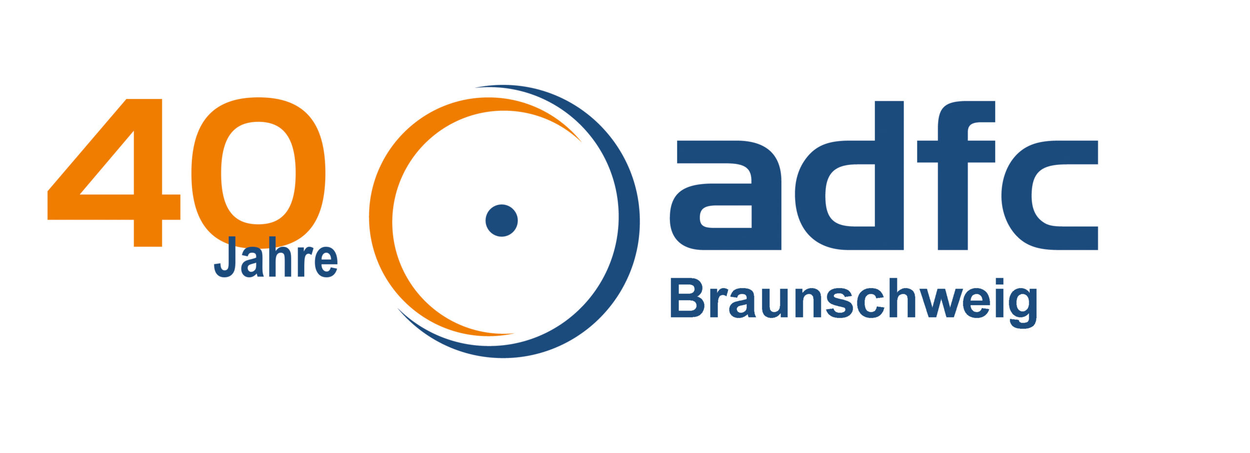 ADFC (40_Jahre_ADFC-rgb)