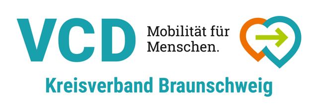 VCD Braunschweig Logo