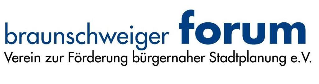 Lodo des Braunschweig Forums e.V.