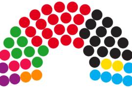 Antragswelle für mehr Tempo bei Umsetzung des Rats-Radentscheides